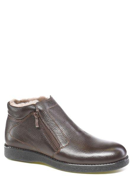 Повседневные ботинки Kadar. Цвет #####. Категории: Kadar - модель №13018 - интернет-магазин mir-obuvi.com.
