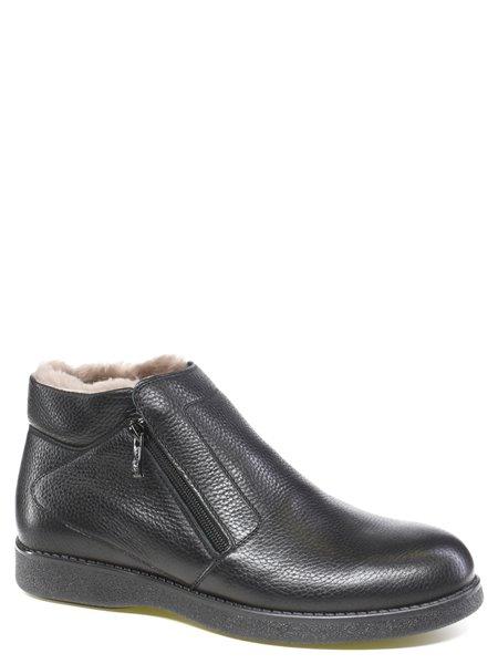 Повседневные ботинки Kadar. Цвет #####. Категории: Kadar - модель №13023 - интернет-магазин mir-obuvi.com.