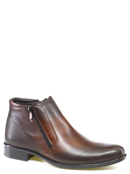 Модельные ботинки Tapi. Цвет #####. Категории: Tapi - модель №13025 - интернет-магазин mir-obuvi.com.