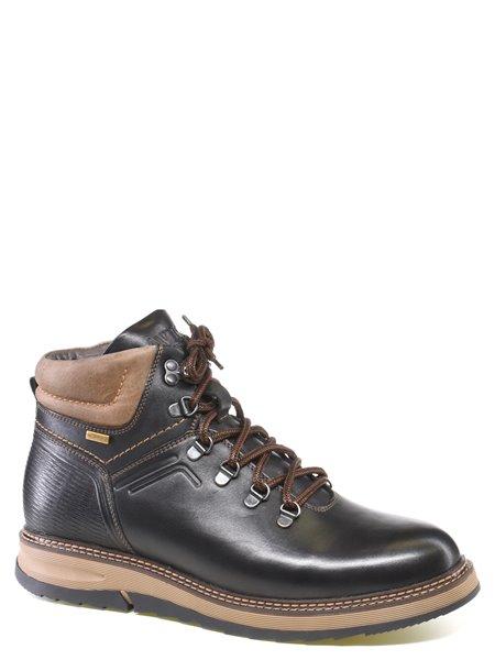 Повседневные ботинки Davis. Цвет #####. Категории: Davis - модель №13026 - интернет-магазин mir-obuvi.com.
