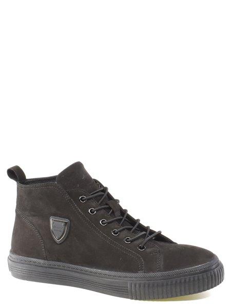 Спортивные ботинки Kadar. Цвет #####. Категории: Kadar - модель №13027 - интернет-магазин mir-obuvi.com.