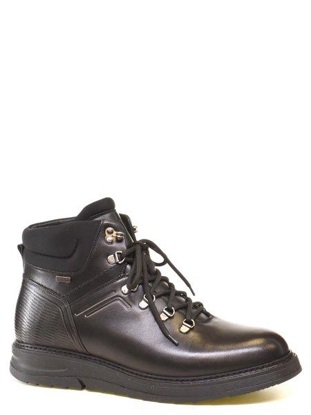 Повседневные ботинки Davis. Цвет #####. Категории: Davis - модель №13046 - интернет-магазин mir-obuvi.com.