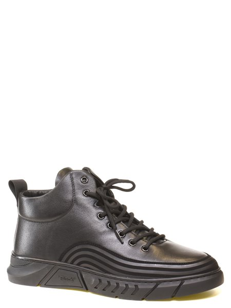 Повседневные ботинки AM. Цвет #####. Категории: AM - модель №13047 - интернет-магазин mir-obuvi.com.