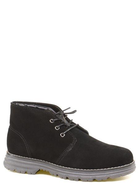 Повседневные ботинки Crosby. Цвет #####. Категории: Crosby - модель №13054 - интернет-магазин mir-obuvi.com.