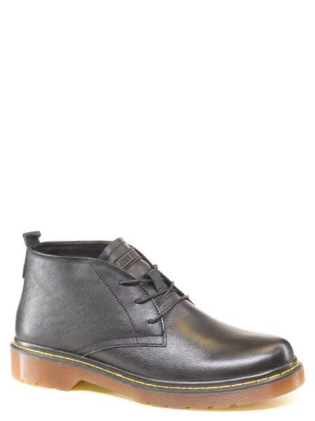 Повседневные ботинки Gattini. Цвет #####. Категории: Gattini - модель №13057 - интернет-магазин mir-obuvi.com.