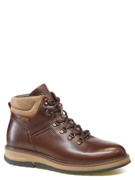Повседневные ботинки Davis. Цвет #####. Категории: Davis - модель №13068 - интернет-магазин mir-obuvi.com.