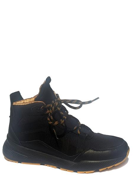 Повседневные ботинки Grunberg. Цвет #####. Категории: Grunberg - модель №13069 - интернет-магазин mir-obuvi.com.
