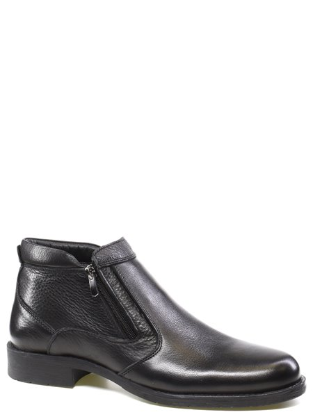 Модельные ботинки Rifellini. Цвет #####. Категории: Rifellini - модель №2909 - интернет-магазин mir-obuvi.com.