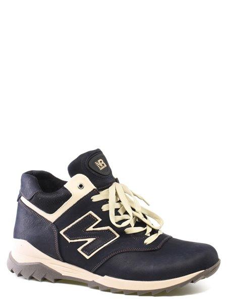 Спортивные ботинки Konors. Цвет #####. Категории: Konors - модель №2953 - интернет-магазин mir-obuvi.com.