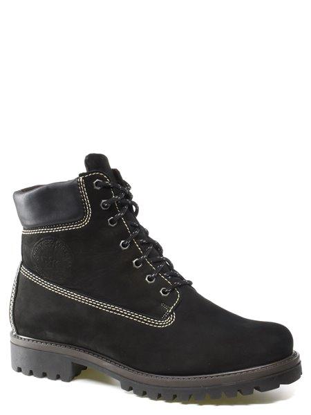 Высокие ботинки Nik. Цвет #####. Категории: Nik - модель №2956 - интернет-магазин mir-obuvi.com.