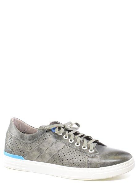 Спортивные туфли Kadar. Цвет #####. Категории: Kadar - модель №34729 - интернет-магазин mir-obuvi.com.