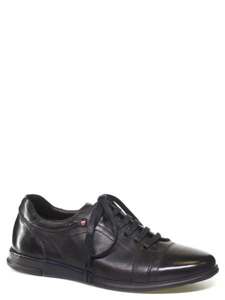 Спортивные туфли Veritas. Цвет #####. Категории: Veritas - модель №34734 - интернет-магазин mir-obuvi.com.