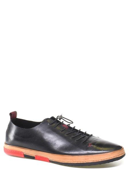 Спортивные туфли Veritas. Цвет #####. Категории: Veritas - модель №34735 - интернет-магазин mir-obuvi.com.