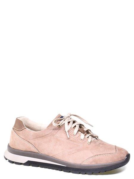 Спортивные туфли Konors. Цвет #####. Категории: Konors - модель №34748 - интернет-магазин mir-obuvi.com.