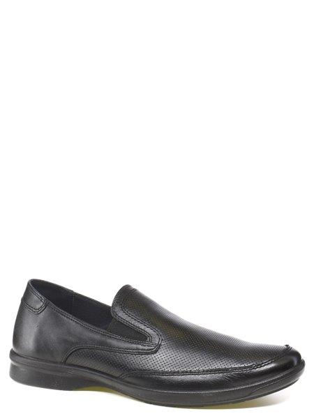Повседневные туфли Tigina. Цвет #####. Категории: Tigina - модель №34820 - интернет-магазин mir-obuvi.com.