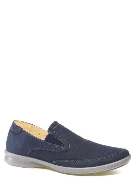 Повседневные туфли Tigina. Цвет #####. Категории: Tigina - модель №34821 - интернет-магазин mir-obuvi.com.