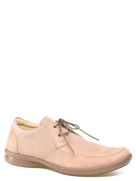 Повседневные туфли Tigina. Цвет #####. Категории: Tigina - модель №34822 - интернет-магазин mir-obuvi.com.