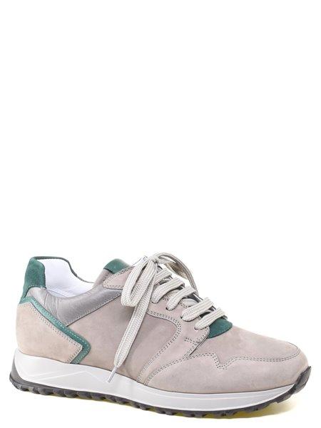 Кроссовки Stepter. Цвет #####. Категории: Stepter - модель №34884 - интернет-магазин mir-obuvi.com.