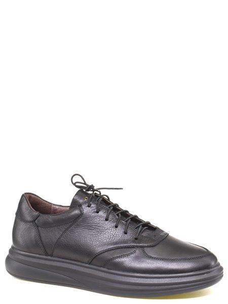 Повседневные туфли Strado. Цвет #####. Категории: Strado - модель №34888 - интернет-магазин mir-obuvi.com.
