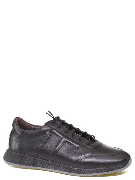 Повседневные туфли Strado. Цвет #####. Категории: Strado - модель №34894 - интернет-магазин mir-obuvi.com.