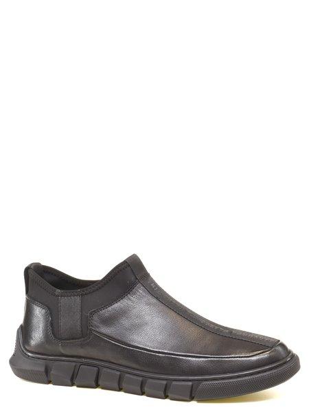 Повседневные туфли AM. Цвет #####. Категории: AM - модель №34904 - интернет-магазин mir-obuvi.com.