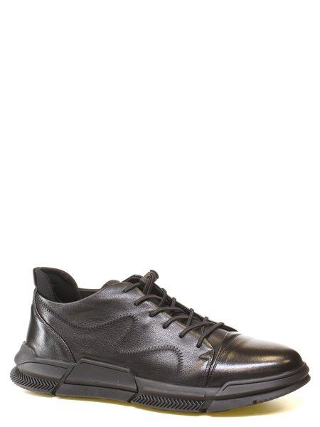 Повседневные туфли AM. Цвет #####. Категории: AM - модель №34905 - интернет-магазин mir-obuvi.com.