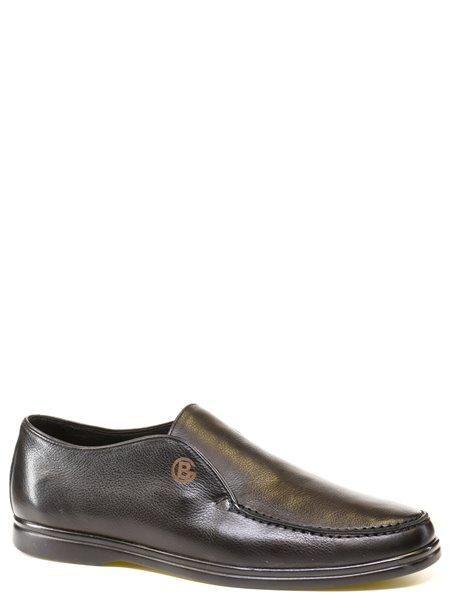 Повседневные туфли Gattini. Цвет #####. Категории: Gattini - модель №34906 - интернет-магазин mir-obuvi.com.