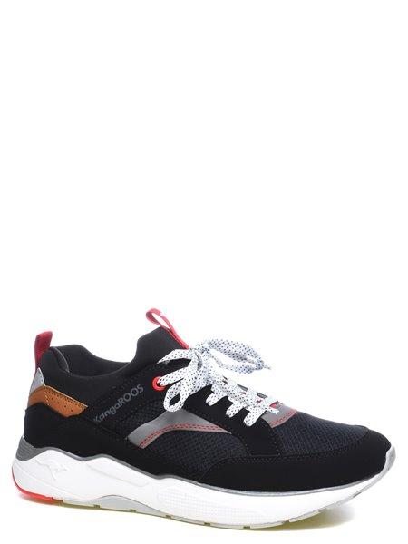 Кроссовки KangaRoos. Цвет #####. Категории: KangaRoos - модель №34960 - интернет-магазин mir-obuvi.com.