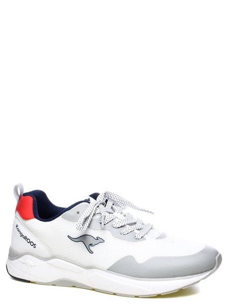 Кроссовки KangaRoos. Цвет #####. Категории: KangaRoos - модель №34962 - интернет-магазин mir-obuvi.com.