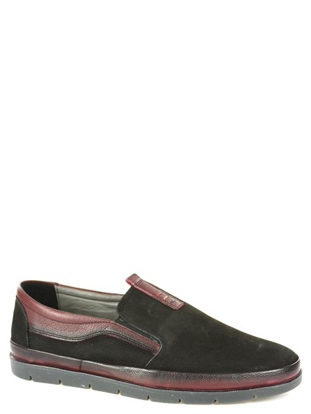 Повседневные туфли Veritas. Цвет #####. Категории: Veritas - модель №4481 - интернет-магазин mir-obuvi.com.