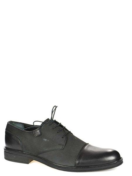 Модельные туфли Veritas. Цвет #####. Категории: Veritas - модель №4494 - интернет-магазин mir-obuvi.com.