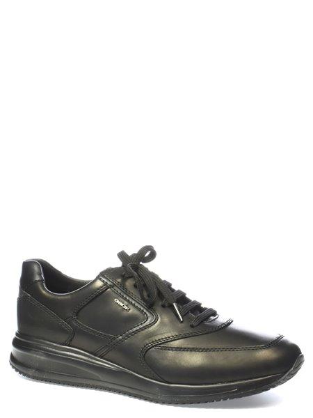 Спортивные туфли Geox. Цвет #####. Категории: Geox - модель №4660 - интернет-магазин mir-obuvi.com.