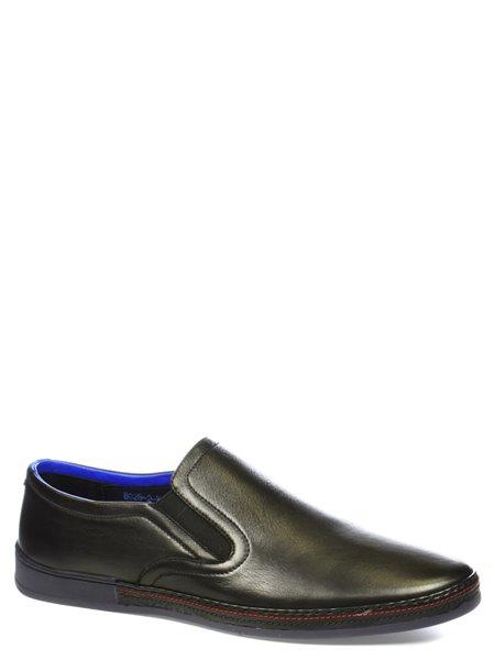 Повседневные туфли Veritas. Цвет #####. Категории: Veritas - модель №4674 - интернет-магазин mir-obuvi.com.