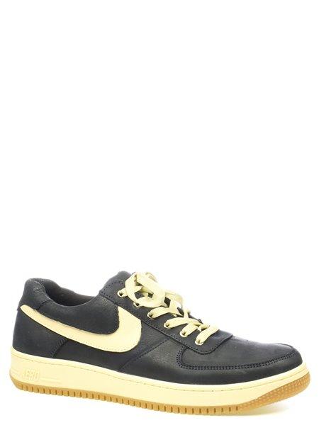 Спортивные туфли Konors. Цвет #####. Категории: Konors - модель №4717 - интернет-магазин mir-obuvi.com.