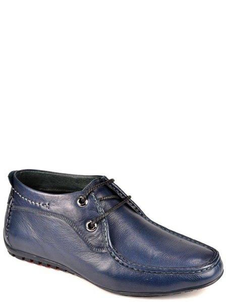 Ботинки без меха Bosca. Цвет #####. Категории: Bosca - модель №5082 - интернет-магазин mir-obuvi.com.