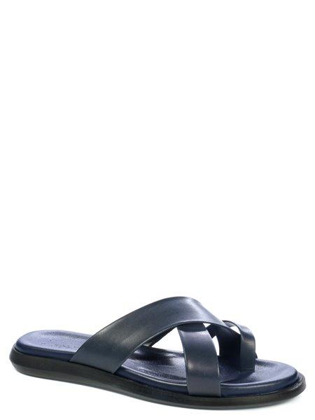 Шлёпанцы Rifellini. Цвет #####. Категории: Rifellini - модель №6298 - интернет-магазин mir-obuvi.com.