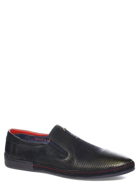 Повседневные туфли Veritas. Цвет #####. Категории: Veritas - модель №8890 - интернет-магазин mir-obuvi.com.