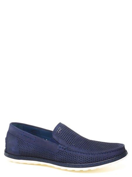 Повседневные туфли Kadar. Цвет #####. Категории: Kadar - модель №88983 - интернет-магазин mir-obuvi.com.