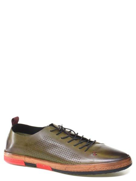 Спортивные туфли Veritas. Цвет #####. Категории: Veritas - модель №88986 - интернет-магазин mir-obuvi.com.