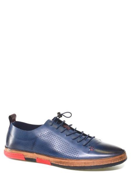 Спортивные туфли Veritas. Цвет #####. Категории: Veritas - модель №88987 - интернет-магазин mir-obuvi.com.