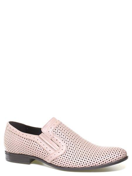 Модельные туфли Tapi. Цвет #####. Категории: Tapi - модель №89013 - интернет-магазин mir-obuvi.com.