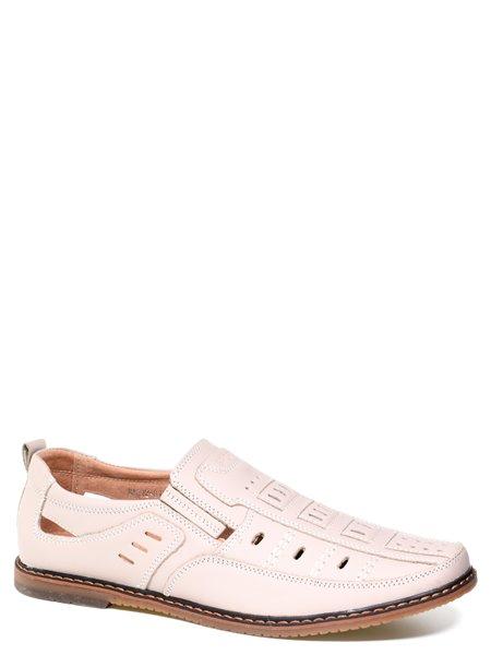 Повседневные туфли Baden. Цвет #####. Категории: Baden - модель №89017 - интернет-магазин mir-obuvi.com.