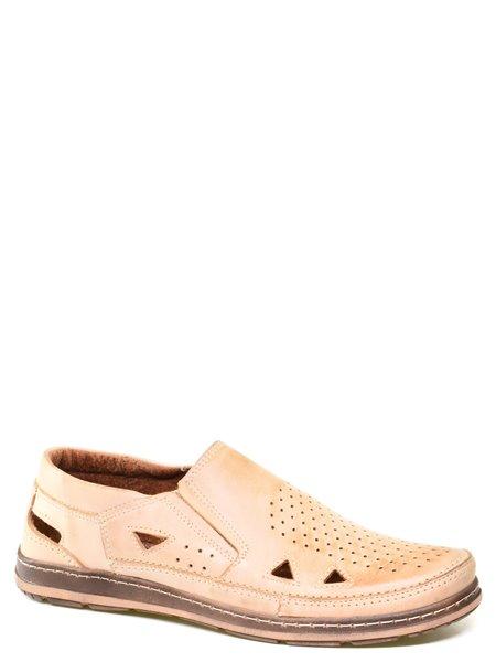Повседневные туфли Mario Pala. Цвет #####. Категории: Mario Pala - модель №89068 - интернет-магазин mir-obuvi.com.