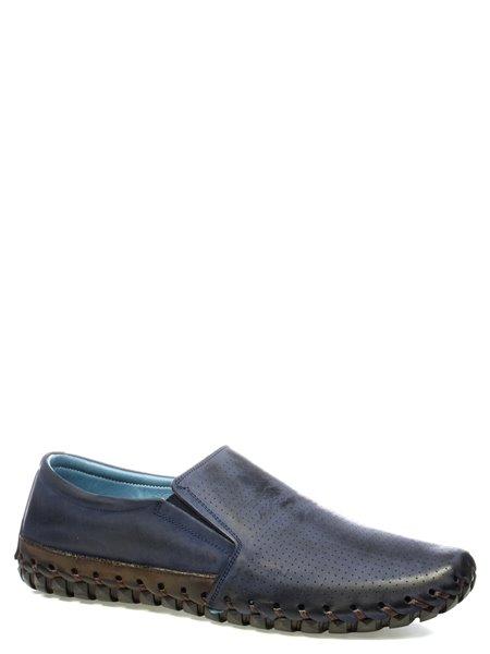 Повседневные туфли Rifellini. Цвет #####. Категории: Rifellini - модель №8967 - интернет-магазин mir-obuvi.com.