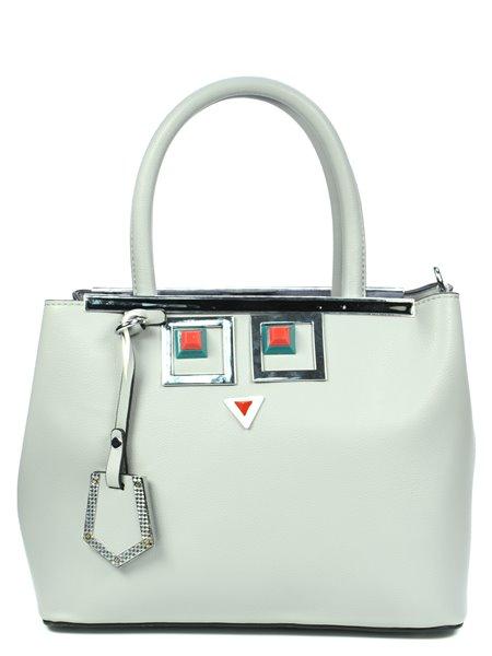 Сумки Veritas. Цвет #####. Категории: Veritas - модель №S0680 - интернет-магазин mir-obuvi.com.