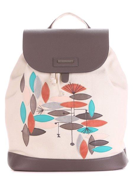 Сумки Alba Soboni. Цвет #####. Категории: Alba Soboni - модель №S1134 - интернет-магазин mir-obuvi.com.