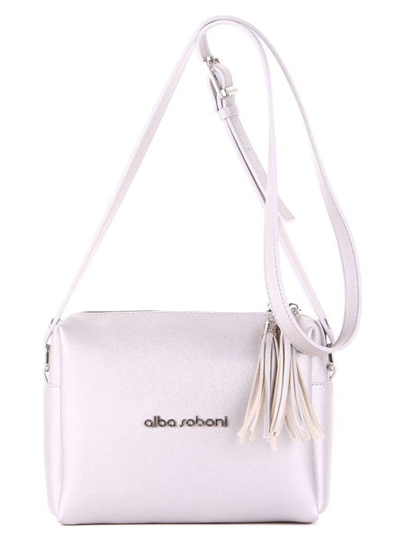 Сумки Alba Soboni. Цвет #####. Категории: Alba Soboni - модель №S1135 - интернет-магазин mir-obuvi.com.