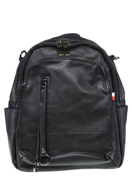 Рюкзаки Veritas. Цвет #####. Категории: Veritas - модель №S1207 - интернет-магазин mir-obuvi.com.