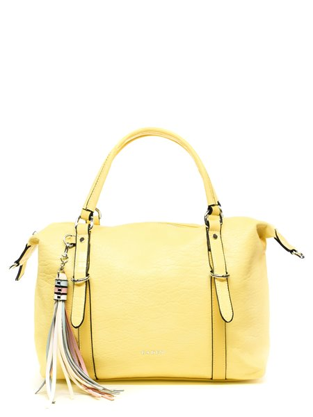 Сумки Baden. Цвет #####. Категории: Baden - модель №S1462 - интернет-магазин mir-obuvi.com.