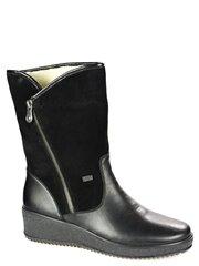 Обувь Rieker модель №011051